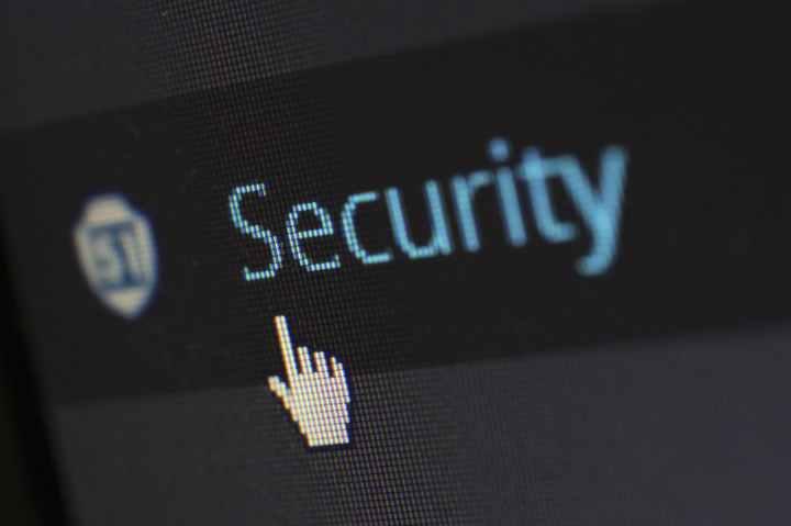 Evernoteのセキュリティ対策がヤバい